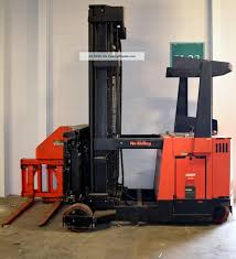 Stand Up Fork Truck: Electric Stand Up Reach Style Fork Truck Ee ... Forklift Types Classifications Cerfications Western Materials Standup Electric Reach Truck 11988 Used Raymond Easi Ces 820 Crown 45rrtt Coronado Equipment Sales Digger Welbrit Endcontrolled Rider Pallet Jack Riding Toyota Forklifts Swing Turret 3wheel Lifttruckstuffcom New Lift R Series 12t Mast Reachable Demo 20827 Josts Trucks Are Powerful And Energy Efficient