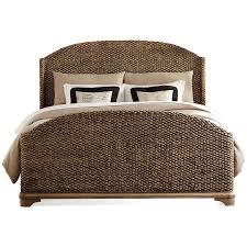 Sleepys Headboards And Footboards by 759 Best Headboards U0026 Beds Images On Pinterest California King