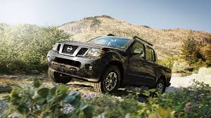 Pin By LHM Nissan Highlands Ranch On Nissan Frontier | Pinterest ...