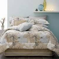 Ty Pennington Bedding by Brides Helping Brides Post Bedding With Pictures Liweddings