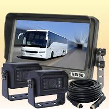 China Auto Parts Of Rear View Camera System For Heavy Truck Safety ... 48ch Bustruck Dvr Camera System Support Gps Tracking Wifi 3g 4g Chevrolet And Gmc Multicamera For Factory Lcd Screen Tow Truck Backup Safety Solutions Rvs Systems Visibility Reversing Kits Big Rig Chrome Shop Semi Lighting Anted Electronics Coltd Commercial Truck Camera Systems With 7 Quad Monitor Video Recorder For Rv Bustruck Ir 24v Bus Rear View Security Heavy Duty 4ch Digital Wireless System Td Mdvr 720p 34 Includes 3 Cams Can Add Work Utility Federal