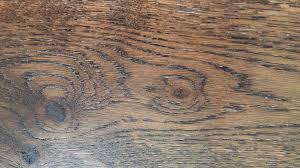 Oak Wood Floor Texture European Oak Dark Oak Floor Cgsource Taihanco