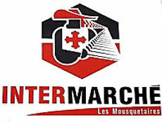 groupe intermarch si ge social annuaire inverse intermarché numéros nationaux