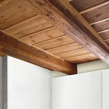 sichere innendämmung für altbauten mit holzbalkendecke