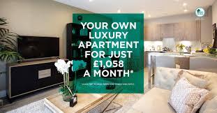 100 House And Home Pavillion Pavilion Park Apartments Langham S We Dont Build Houses We