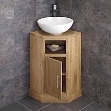 clickbasin arezzo rundes waschbecken quadratisch aus
