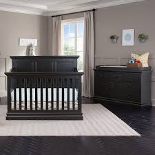 Bedroom Bedding Cute Davinci Alpha Mini Rocking Crib Design For