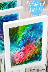 62 best Kid canvas ideas images on Pinterest
