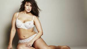 modeling pointers from plus size models you can use to succeed