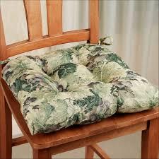 Walmart Gripper Chair Pads by Furniture Marvelous Office Chair Cushions Chair Cushions Walmart