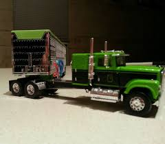 1/64 Custom Streched TSR International And DCP Wilson Cattle Trailer ... Custom 164 Ertl Dodge Ram 2nd Gen 2500 4x4 Pickup Truck Farm Dcp Dcp 32995 Girton Peterbilt 379 W63 Flat Top Sleeper Has Been Red Kenworth T680 76 High Roof With Utility Trucks Toy National Llc Duluth Ga Rays Photos Mini Chrome Shop Nomax Scale Customs Home Facebook Custom Single Axle Kw Cattle Trairplease Read Scale Kenworth K100 Review And Comparison Youtube Peterbilt Farmin Presents Toys Moretm 1 64 Dcp Pinterest Models Semi And So Many Trucks Little Time