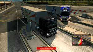 Euro Truck Simulator 2 - Mp Download | Game | Pinterest | Euro Truck Games Racing 7019904 Download American Simulator Ats Game Recycle Garbage Free Full Version Loader Dump 3d 11 Apk Android Euro Simulation 3d Is A New Android Game Released In 2017 Top 5 Best Driving For And Iphone 2 Free Download Crackedgamesorg Modern Hill Driver World Simulation Game Pc Spintires Ocean Of Off Road Transport Offroad Drive Free Download