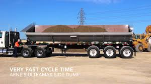 Arne's Ultramax Side Dump - Summit Trailer Group - YouTube Trucking And Transport Company Lithonia Derrick Pugh Inc Barnish Companies Dumpsters Mulch Delivery Double Run Brokerage Delivering Coal More Ephrata Pa Extreme Trailer Llc Introduces Xd Heavy Duty Dump Keith Day Compygabilan Ag Services The 44 Historical Photos Of Detroits Fruehauf Companythe Mts Belt Vs End Dumps Youtube Welcome Trantham Used 2004 Ravens Tri Axle For Sale 563048 Side Demolition Trailers Kline Design Texas