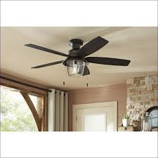 60 Inch Ceiling Fans With Remote Control by Furniture Awesome 30 Flush Mount Ceiling Fan With Light Ceiling