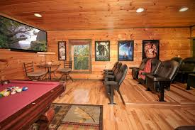 5 Bedroom Cabins In Gatlinburg by 5 Bedroom Cabins In The Smoky Mountains Timber Tops Cabin Rentals