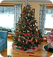 Marburn Curtains Locations Pa by Decorating Awesome Balsam Hill Christmas Trees With Black Leather