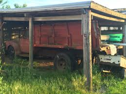 Chev In Shed: 6400 Truck For Sale Southern Survivor 1949 Chevrolet Ck Pickup 3500 Farm Pick Up For Sale 169802356731112salested19fordpiuptruck52l Cars 1968 C10 4x4 For Salefarm Truckvery Rareready To 1955 Intertional R110 Sale Pickups Panels Vans Original 1975 Ford Farm And Ranch Truck Sales Brochure Cars Trucks A David Cooper Transport Cattle Market Truck Waiting Load Lyle Sharon Adair Unreserved Tirement Farm Auction 1967 Fast Lane Classic Equipment Private Treaty 1961 Chevrolet C60 Grain Silage Auction Or Clw Brand 5 385tons Electronhydraulic Auger Bulk Feed Pellet Ford F600 Medium Duty