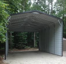 Brookstone Buildings - Metal Garages, Carports, And Barns Barn Kit Prices Strouds Building Supply Garage Metal Carport Kits Cheap Barns Pre Built Carports Made Small 12x16 Tim Ashby Whosale Carports Garages Horse Barns And More Wood Sheds For Sale Used Storage Buildings Hickory Utility Shed Garages Elephant Structures Ideas Collection Ing And Installation Guide Gatorback Carports Gallery Brilliant Of 18x21 Aframe Pine Creek Author Archives Xkhninfo