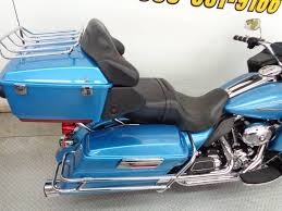 San Antonio Craigslist Free Stuff | 2019-2020 New Car Specs Dodge A100 For Sale In Indiana Pickup Truck Van 641970 Craigslist Lafayette Garage Sales 1 A Cornucopia Of Classifieds The Indianapolis South Bend Used Cars And Trucks By 2014 Harley Davidson Street Glide Motorcycles For Sale Com Home Design Ideas Crapshoot Hooniverse In Less Than 5000 Dollars Autocom And By Owner Best Blatant Truism Americans Automakers Still Love The