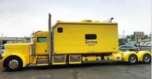 100 Trucks On Ebay All About Commercial Kidskunstinfo