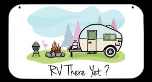 RV There Yet 1