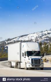 Hauling Truck Stock Photos & Hauling Truck Stock Images - Alamy Coastal Plains Trucking Llc Hrwy2017 Hashtag On Twitter Dalton Highway Alaska Stock Photos American Truck Simulator Riding Alkas Ice Road Trucking Before The Freeze Tfi Intertional Formerly Transforce Trucks On Inrstates Transport Co Inc Home Nz Driver November 2017 By Issuu Kw900jpg