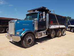 2006 WESTERN STAR DUMP, VIN/SN:5KKHAECK96PV46076 - TRI-AXLE, S60 ... Highway Sterling Western Star In Stock New Offers And Used Fs17 Dump Truck Mod Farming Simulator 17 2016 4700sf Heavy Duty Dump Truck For Sale Whittier Cars For Sale In Tempe Arizona 2018 Walkaround Youtube 4900 Ex 2008 Vercity Trucks Picture 40251 Photo Gallery 2019 Video Walk Around 2015 Chassis 2006 Triaxl Auctions Online Proxibid 4800 Ming Logging Oil Gas Towing