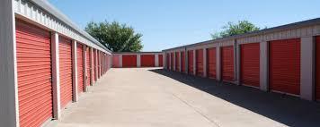 100 Craigslist Waco Tx Cars Trucks Woodway Self Storage Aarons Self Storage In TX 76712