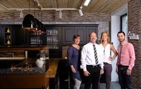 deinküchenplaner küchenstudios aus deiner region