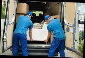100 Rent Ryder Truck Moving Truck Rental Companies One Way Tony Ortiz