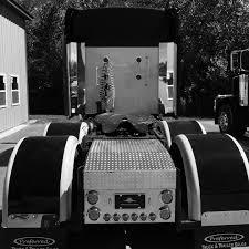 100 Preferred Truck Sales Preferredtruck Hash Tags Deskgram