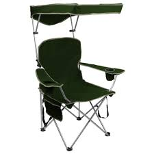 Kelsyus Original Canopy Chair With Ottoman by Kelsyus Canopy Chair Instachair Us
