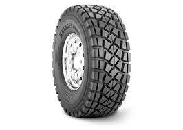 100 Truck Rim L315 Cement Mixer Dump Tires Bridgestone