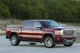 2014 GMC Sierra 1500 4WD Crew Cab SLT | The Times Weekly | Community ... Dirt To Date Is This Customized 2014 Gmc Sierra An Answer Ford Used 1500 Denali 4x4 Truck For Sale In Pauls Valley Charting The Changes Trend Exterior And Interior Walkaround 2013 La 62l 4x4 Test Review Car Driver 4wd Crew Cab Longterm Arrival Motor Slt Ebay Motors Blog The Allnew Awardwning Motorlogy Gmc Best Image Gallery 917 Share Download Named Wards 10 Best Interiors By Side Motion On With