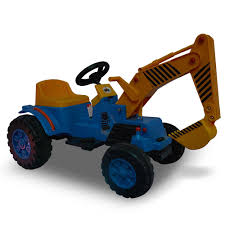 Construction Excavator/loader -plastic Body Truck Toy For Children Funrise Toy Tonka Classics Steel Fire Truck Walmartcom With Gooseneck Horse Trailer Reeves Intl 5349 Toys Alex Jr Busy Alexbrandscom Vintage Herman Miller Fniture For Sale At 1stdibs Buy Brigade Online In India Kheliya Wire Control Simulation Forklift 5ch Cstruction Sets Power City Builder Dump Games On Carousell Gptoys S911 24g 112 Scale 2wd Electric Rc 5698 Free Septic Action Town For Kids Wiek Cobi Dickie 21 Air Pump Tow Transport Car Carrier Long Kids 6 Cars 28 Slots Dirt Diggers 2in1 Haulers Little Tikes