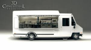100 Truck Designer 017 Kitchen Design Designs Foodtruck A58inside2b Ozueastkitchen