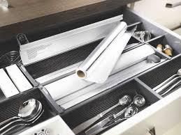 rangement pour tiroir cuisine 10 solutions de rangement pour sa vaisselle et ses ustensiles de cuisine