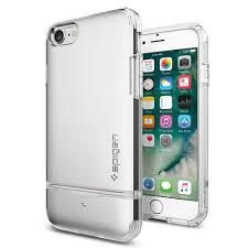 iPhone 7 Case Flip Armor iPhone 7 Apple iPhone Cell Phone