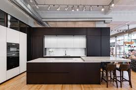 100 Projects Contemporary Furniture Historic East Village