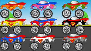 Big Truck Counting Super Man Monster Trucks - Video Learning For ... Ooidas Animated Video Explains Why Speed Limiters Are So Dangerous The Freightliner Inspiration Opens The First Way Towards Autonomous Free Truck Custom Rigs Magazine Learn Colors With Disney Mcqueen Big Trucks For Kids Youtube Monster Truck Race Tug Of War Led Lights And Mid America Trucking Show Rig S Garbage Blue Needs Help Street Vehicle Videos Car Cartoons By Channel Vehicles For Numbers Video Xe Good Vs Evil Emergency School Buses Teaching Crushing Words Dan We Song