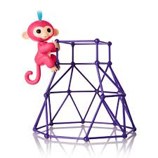 Fingerlings Jungle Gym #Fingerlings #JungleGym #Playset #Toys ... Tp Toys Eezy Peezy Monkey Bar Frame Kiddicarecom Backyard Bars Home Outdoor Decoration Climbers Playhouses Play Kohls Small Amazoncom Easy Space Dome Climber Rust And Uv Swingnslide Metal Monkley Kit Toysrus Walmartcom Indoor Climbing Help Fix Valentins Arm With Brachial Freestanding Games Top 10 2016 Designcraftscom