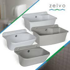 küchenspülen spülbecken aus keramik günstig kaufen ebay