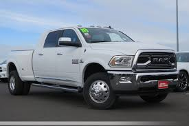 New 2018 RAM 3500 Limited 4D Extended Cab In Yuba City #00017643 ... New 2018 Ram 3500 Service Body For Sale In Red Bluff Ca 16218 Ram Lima Oh 5004084834 Cmialucktradercom 2002 Used Chevrolet Silverado At Dave Delaneys Columbia Topeka Area Truck Tradesman 4d Crew Cab Yuba City 00017380 Commercial Trucks Fancing Deals Nj Canada Vancouver 2011 Dodge Car Test Drive Gmc Sierra Hd Denali Motor Trend Of The Year 4wd Crew Cab Trde 8 Landers Serving Little Dealership Cobleskill Cdjr Ny