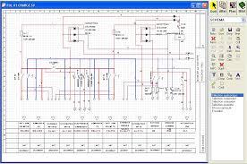 bureau etude electricité bureau d etudes pochon électronique marine