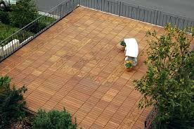 roof deck pavers unexpectedartglos me