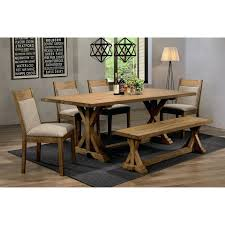 Rustic Dining Table And Chairs – Aleshabollig.co Top 30 Great Expandable Kitchen Table Square Ding Chairs Unique Entzuckend Large Rustic Wood Tables Design And Depot Canterbury With 5 Bench Room Fniture Ashley Homestore Hcom Piece Counter Height And Set Rustic Wood Ding Table Set Momluvco Beautiful Abcdeleditioncom Home Inviting Ideas Nottingham Solid Black Round Dark W Custom