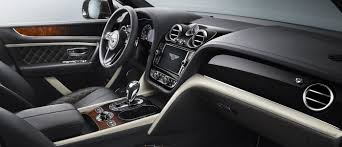2018 Bentley Bentayga For Sale Near Waco, TX - Bentley Of Austin Magnolia Market Waco Tx Class With A Dash Of Sass Instagram Photos And Videos Tagged With Truckaccsories Snap361 Ford F150 Truck Accsories Bozbuz Chevy Dealer Near Me Autonation Chevrolet Lone Star Service Appoiment In Fairfield Birdkultgen Vehicles For Sale 76712 Ranch Hand Protect Your Pickup Outfitters Gallery New Braunfels Best 2017 Stanley Chrysler Dodge Jeep Ram Gatesville Uni Fit Tractor Canopies By The Perry Company Highest