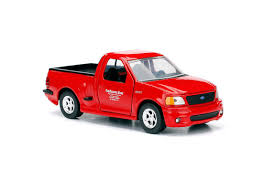 Green Light Collectibles 1 43 Ford F 150 Diecast Model Car Gl86235 ... Preowned 2014 Ford F150 Xlt 4x4 35l V6 Ecoboost Pickup Truck In Truck Trucks Pinterest Trucks And Cars Vintage Pickup Editorial Photo Image Of Side Power 43848871 Premium X Prd393 143 F75 1980 Orange Diecast Model Working Only Page 86 Enthusiasts Forums Custom Scale O Gauge 2004 Ford F250 Super Duty Fire Department Hot News The Xlt Club 43 Ford Forum Munity Of Lledo Spirit Brooklands A Stake Dunlop Tyres 1 Covers Bed F 150 2017 Raptor Supercrew Supercab Front Hd Wallpaper 36 New Fans