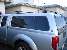 Nissan Frontier Forums Truck Topper For Sale Leer Truck Cap On Honda Ridgeline Youtube Nissan Frontier Questions 2018 Midnight Edition 2016nissanfrontiatctrucktopper Suburban Toppers Pricing Starts At 18990 The Drive Camper Shell For Nissan Frontier Survivalist Forum Innovator Iii Installed A Our Installs New Sv V6 Crew Cab Pickup In Salt Lake City 4wd 2000 Se 4x4 Lweight Ptop Revolution Gearjunkie Rs Best Image Kusaboshicom Kargo Master Heavy Duty Pro Ii Topper Ladder Rack