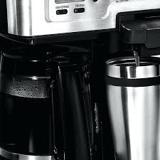 Hamilton Beach 12 Cup Percolator 2 Way 1 K Ready Coffee Maker